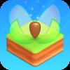 App Life Leaf