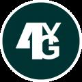 Logo 4 You Games