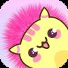 App Kawaii Fluffy